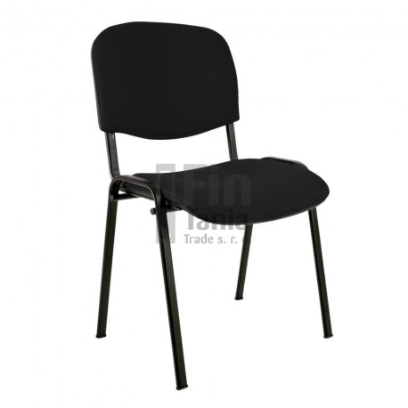 Konferenční židle TAURUS