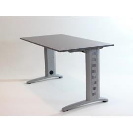 rostoucí stůl Flexi FT 1