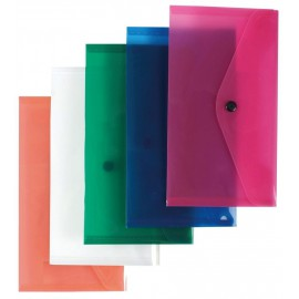 Desky s drukem DL mix barev
