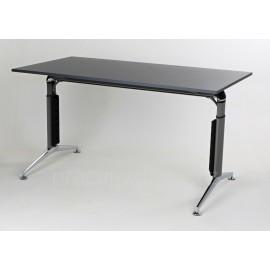rostoucí stůl Flexi FT 2