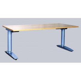rostoucí stůl Flexi FT 3