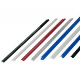 Vázací lišta RELIDO A4 1-30ls (3 barvy)