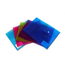 Desky s drukem A5 mix barev