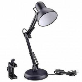 EVER stolní led lampa Pantograf