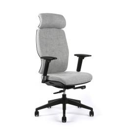 OfficePro kancelářská židle SELENE (3 barvy)