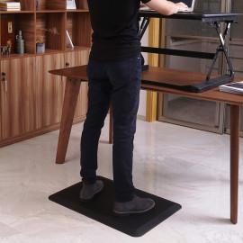 Protiúnavová rohož ke stolu BIG, 99 x 51 x 1,9 cm