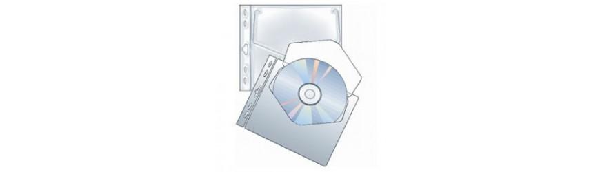 Prospektové na CD