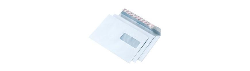 ELCO obálky