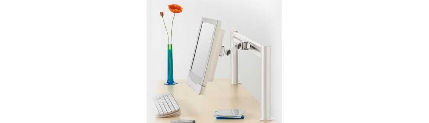ergonomické pomůcky