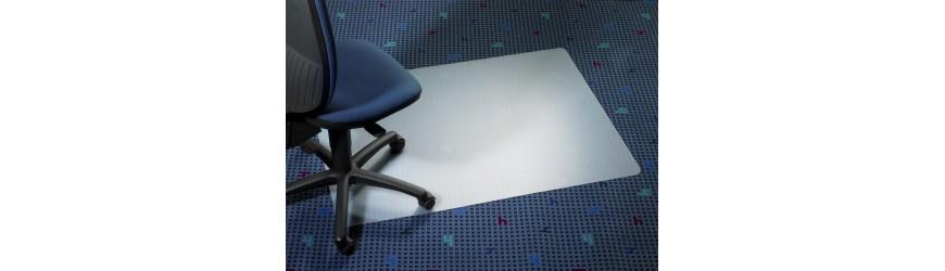 Podložky pod židle