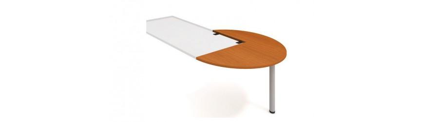 Přídavné stoly