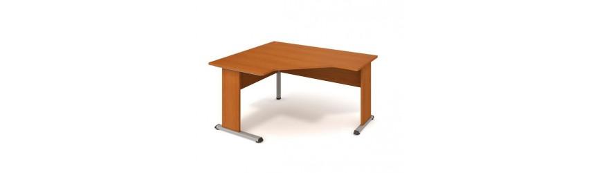 Stůl PROXY