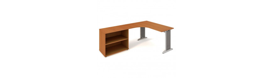 Stůl FLEX