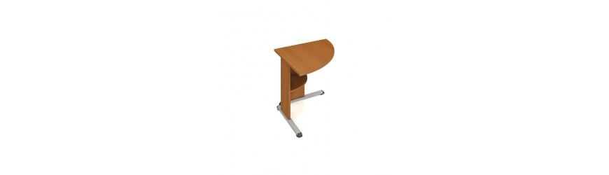 Přídavné stoly Proxy