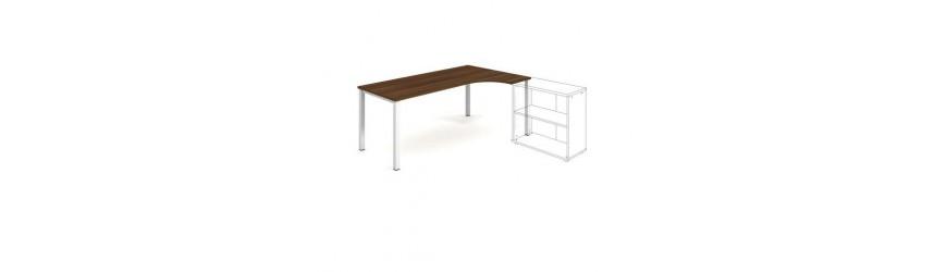 Stůl UNI